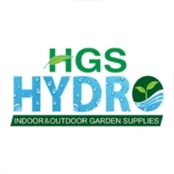 HGS Hydro (Sterling Heights)