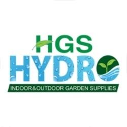 HGS Hydro (Walled Lake)