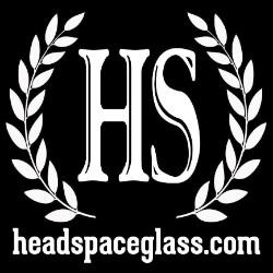 Headspace (Buffalo)