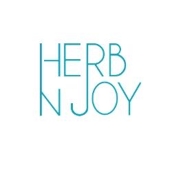 HerbNJoy (Santa Barbara)