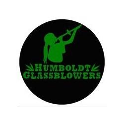 Humboldt Glassblowers