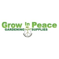 Grow In Peace (Idaho Springs)