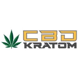 CBD Kratom (Alton)