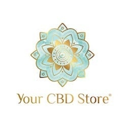 Your CBD Store (Moline)