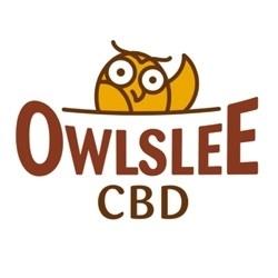 Owlslee CBD (Carmel)