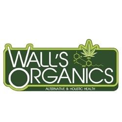 Wall's Organics