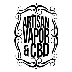 Artisan Vapor & CBD