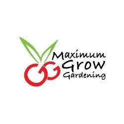 Maximum Grow Gardening