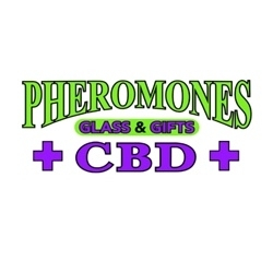 Pheromone's Glass & Gifts