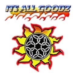 It's All Goodz (Tempe)