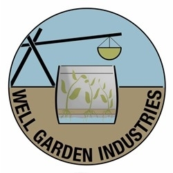 Well Garden Industries