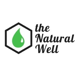 The Natural Well