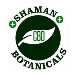 Shaman Botanicals