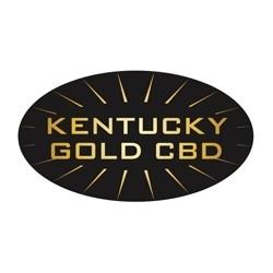 Kentucky Gold CBD
