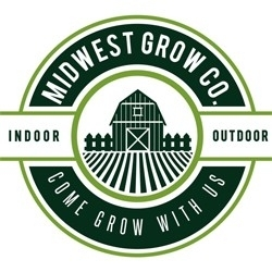 Midwest Grow Co