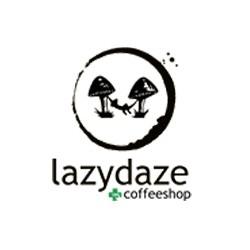 Lazydaze (Laredo)