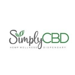 Simply CBD (Uptown)