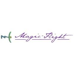 Magic-Flight