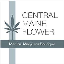 Central Maine Flower