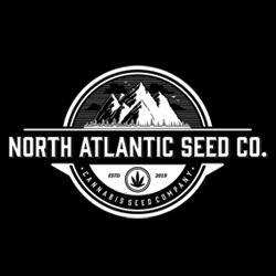 North Atlantic Seed Company