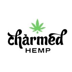 Charmed Hemp (Remington)