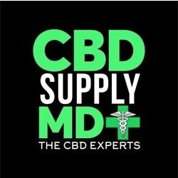CBD Supply MD (Ocean City)