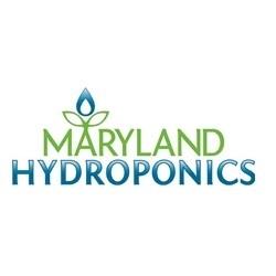 Maryland Hydroponics (Laurel)