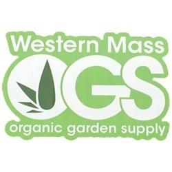 Western Mass Organic Garden Supply (WMOGS)