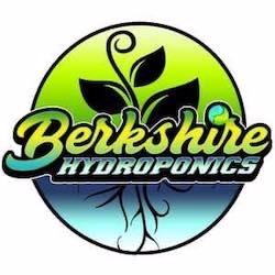 Berkshire Hydroponics