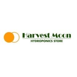 Harvest Moon Hydroponics (Foxboro)