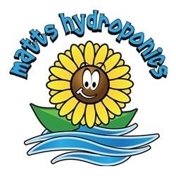 Matts Hydroponics (Milford)