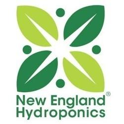 New England Hydroponics (Auburn)