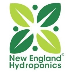 New England Hydroponics (Seekonk)