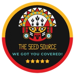 The Seed Source