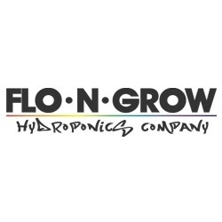 Flo-N-Grow Hydroponics Co