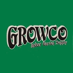 GrowCo Garden Supply