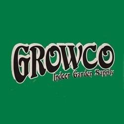 GrowCo Garden Supply