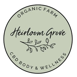 Heirloom Grove