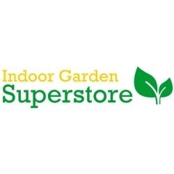 Indoor Garden Superstore