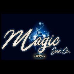 Magic Seed Company