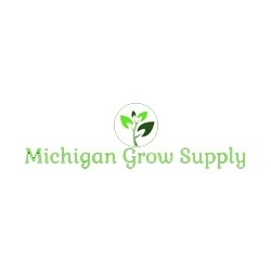 Michigan Grow Supply