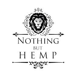 Nothing But Hemp (Orlando)
