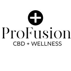ProFusion CBD (Saint Cloud)