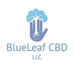 BlueLeaf CBD
