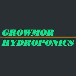 Growmor Hydroponics