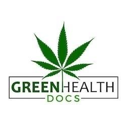 Green Health Docs (Kansas City)