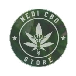 Medi CBD Store