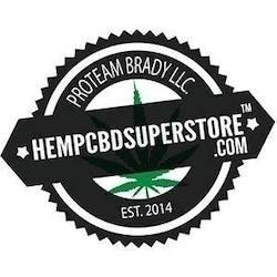 Hemp CBD Superstore