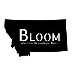 Bloom Montana (Lewistown)