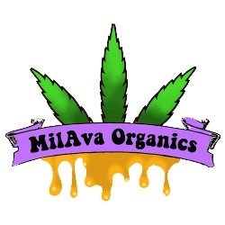 MilAva Organics